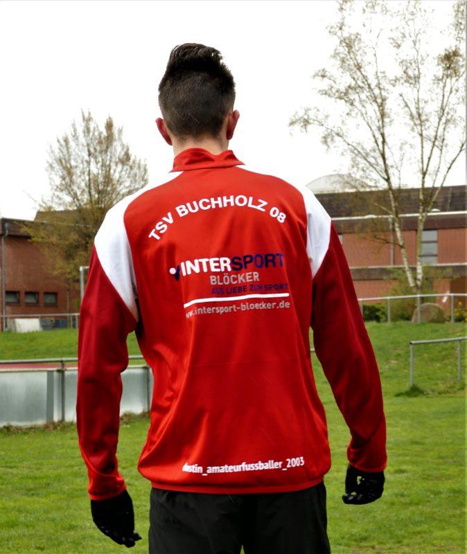 Intersport Blöcker & Puma